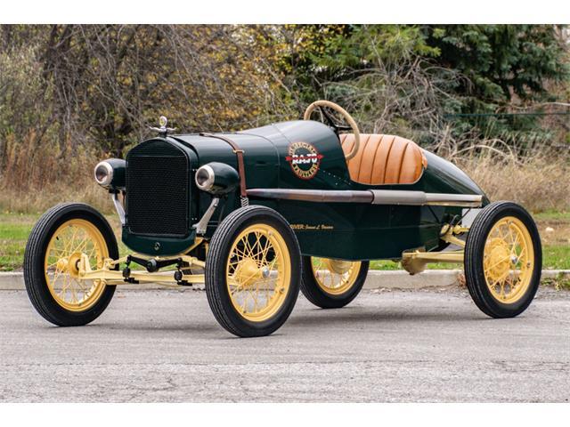 1925 Ford Model T (CC-1302285) for sale in Scottsdale, Arizona