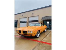1970 Pontiac GTO (CC-1300231) for sale in Punta Gorda, Florida