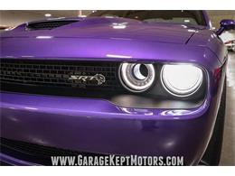 2018 Dodge Challenger (CC-1300232) for sale in Grand Rapids, Michigan