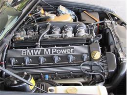 1988 BMW M5 (CC-1302323) for sale in Punta Gorda, Florida