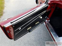 1962 Chevrolet Corvette (CC-1302350) for sale in Sarasota, Florida