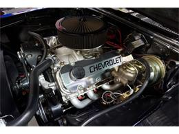 1969 Chevrolet Camaro (CC-1302352) for sale in Solon, Ohio