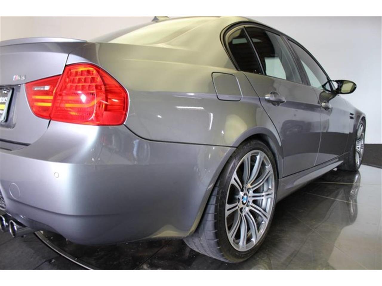 2009 BMW M3 for Sale | ClassicCars.com | CC-1302362
