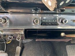 1957 Chevrolet Bel Air (CC-1302376) for sale in Westford, Massachusetts