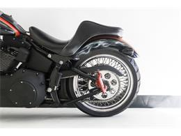 2009 Harley-Davidson Motorcycle (CC-1302407) for sale in Temecula, California
