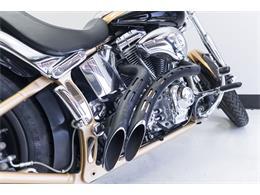 2003 Harley-Davidson Deuce (CC-1302410) for sale in Temecula, California