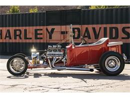 1935 Ford T Bucket (CC-1302414) for sale in Temecula, California