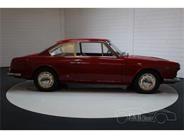 1966 Lancia Flavia (CC-1302416) for sale in Waalwijk, Noord-Brabant