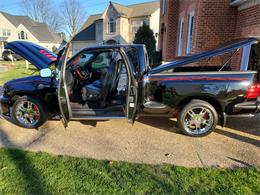 2000 Ford F150 (CC-1302419) for sale in Yorktown, Virginia