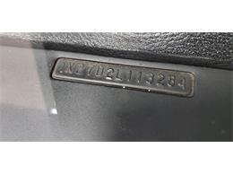 1972 Chevrolet Nova (CC-1302422) for sale in Addison, Illinois