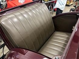 1933 Ford Coupe (CC-1302444) for sale in Concord, North Carolina