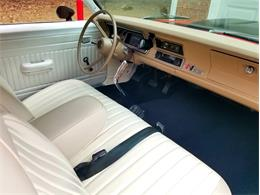 1973 Plymouth Duster (CC-1302445) for sale in Concord, North Carolina