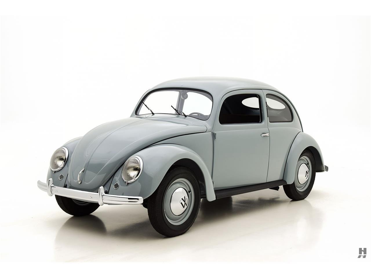 for sale 1949 volkswagen beetle in saint louis, missouri cars - saint louis, mo at geebo