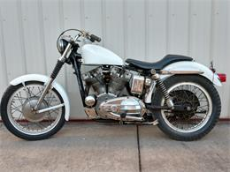 1968 Harley-Davidson Sportster (CC-1302487) for sale in Holt, Missouri