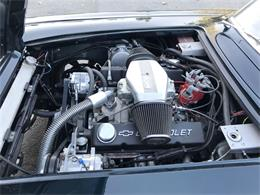 1959 Chevrolet Corvette (CC-1302492) for sale in Sacramento, California