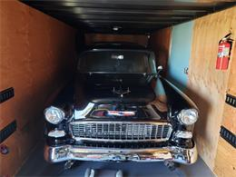 1955 Chevrolet 150 (CC-1302513) for sale in Surprise, Arizona