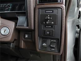 1992 Nissan Gloria (CC-1302551) for sale in Christiansburg, Virginia