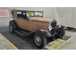 1931 Ford Model A (CC-1302558) for sale in Mankato, Minnesota
