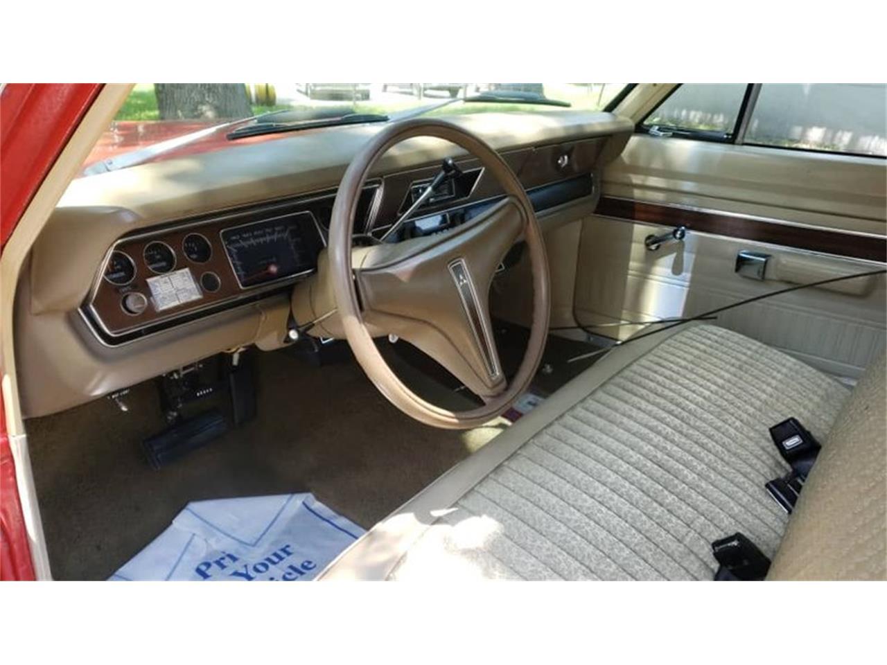 1974 Dodge Dart (CC-1302594) for sale in Punta Gorda, Florida
