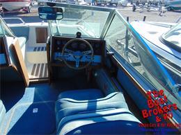 1978 Miscellaneous Boat (CC-1302667) for sale in Lake Havasu, Arizona