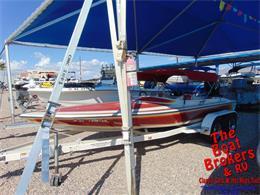 1987 Miscellaneous Boat (CC-1302669) for sale in Lake Havasu, Arizona