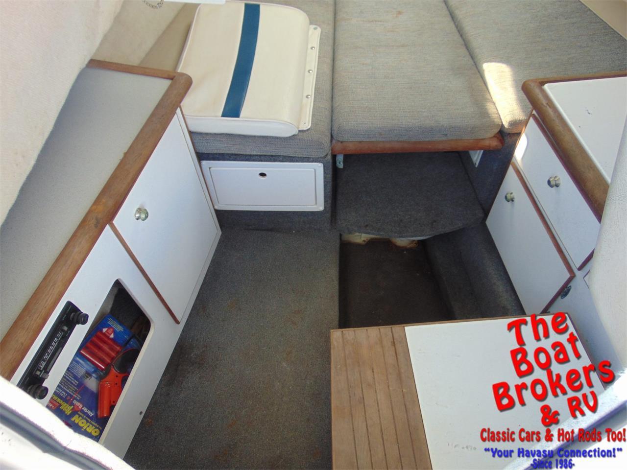1997 Miscellaneous Boat (CC-1302672) for sale in Lake Havasu, Arizona