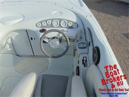1998 Miscellaneous Boat (CC-1302679) for sale in Lake Havasu, Arizona