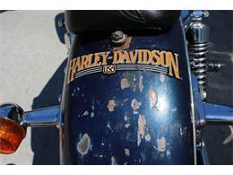 1998 Harley-Davidson XLH (CC-1302681) for sale in Hilton, New York