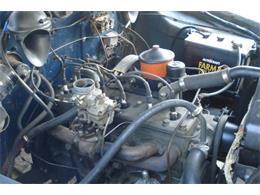 1949 Studebaker Champion (CC-1300270) for sale in Cadillac, Michigan