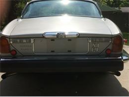 1978 Jaguar XJ12 (CC-1302704) for sale in Cadillac, Michigan