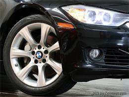 2013 BMW 3 Series (CC-1302724) for sale in Addison, Illinois