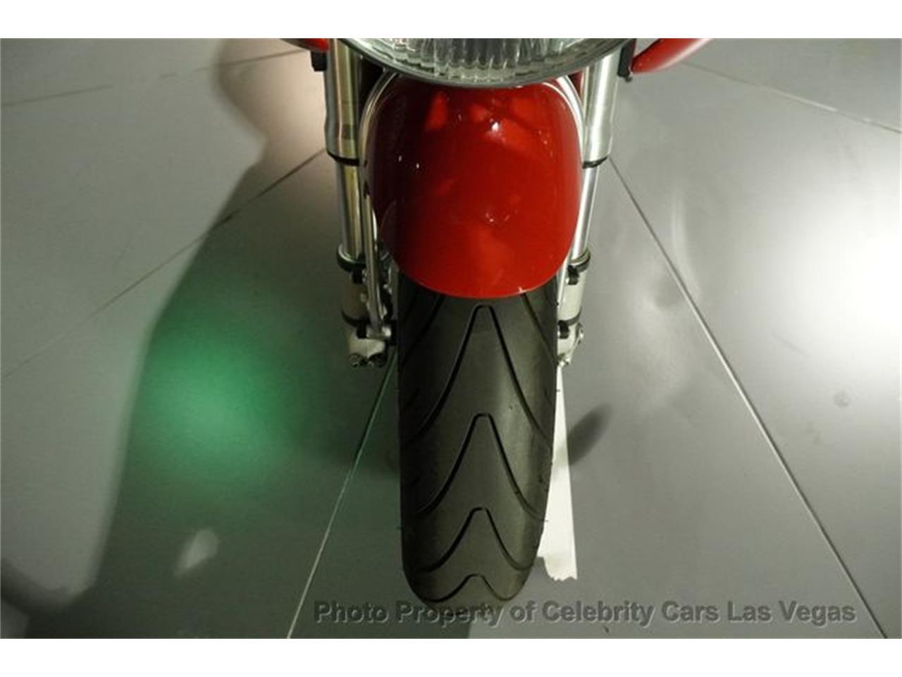 2008 Ducati Motorcycle (CC-1302756) for sale in Las Vegas, Nevada