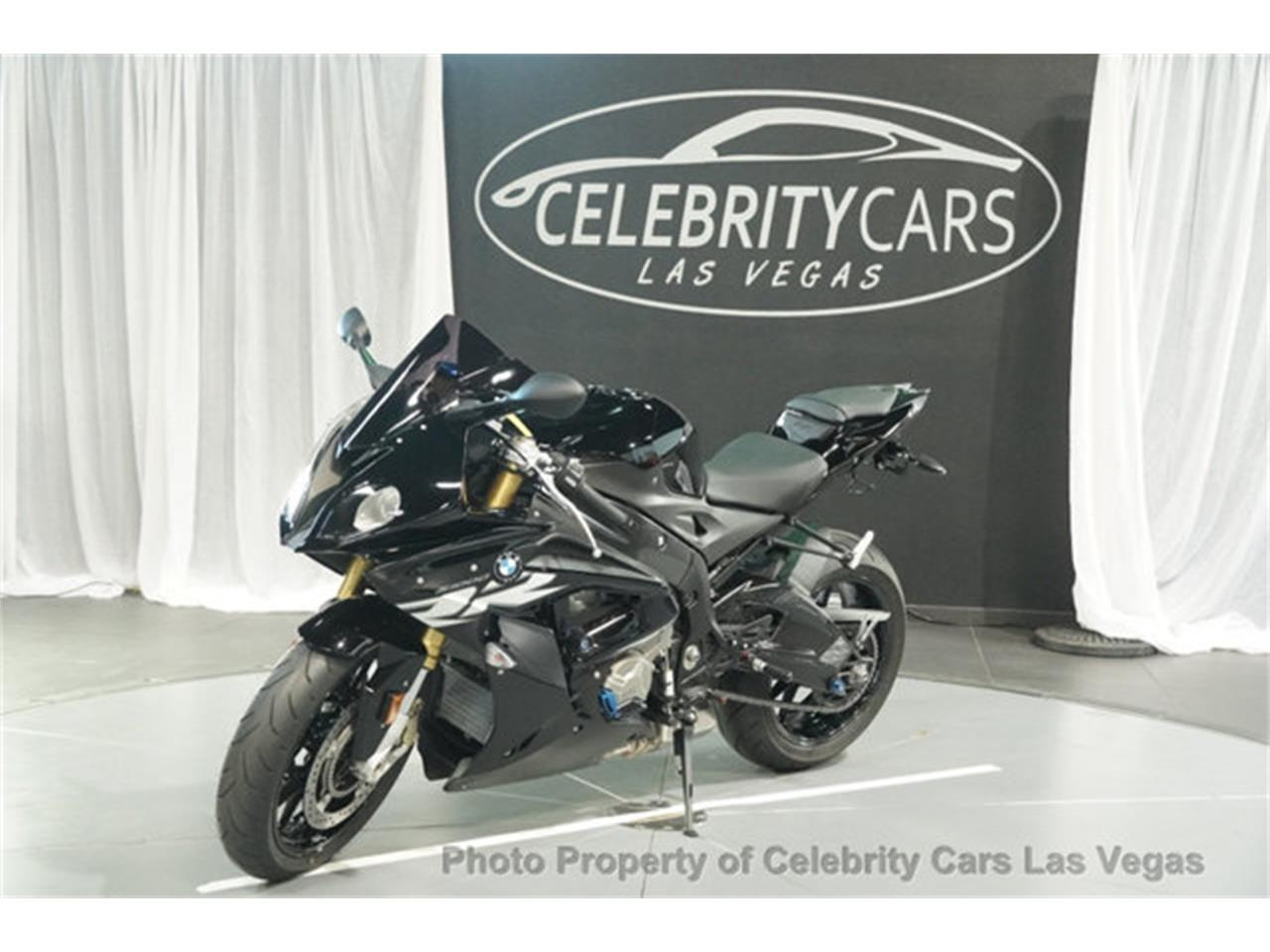 BMW Motorcycles Las Vegas >> 2018 Bmw Motorcycle For Sale Classiccars Com Cc 1302757