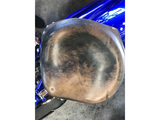 2006 Indian Chief (CC-1302759) for sale in Henderson, Nevada