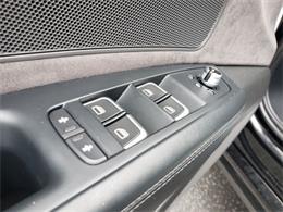 2017 Audi A8 (CC-1302794) for sale in Seattle, Washington