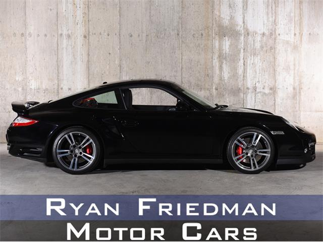 2012 Porsche 911 (CC-1302797) for sale in Valley Stream, New York