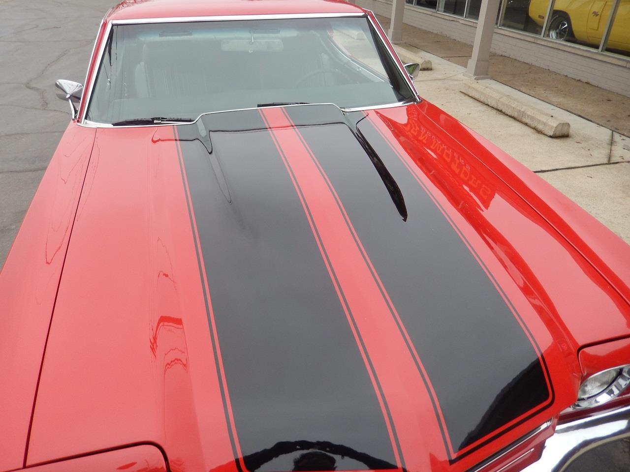 1970 Chevrolet Chevelle SS (CC-1302829) for sale in Clarkston, Michigan