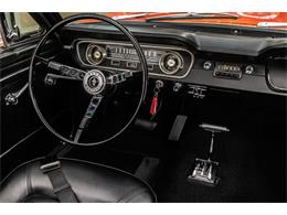 1964 Ford Mustang (CC-1302890) for sale in Plymouth, Michigan