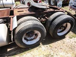 1966 Freightliner COE (CC-1302899) for sale in Cadillac, Michigan