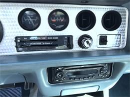 1979 Pontiac Firebird Trans Am (CC-1302914) for sale in Stratford, New Jersey