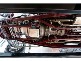1932 Ford Roadster (CC-1302930) for sale in Charlotte, North Carolina