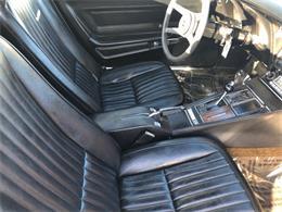 1976 Chevrolet Corvette (CC-1303038) for sale in Milford City, Connecticut
