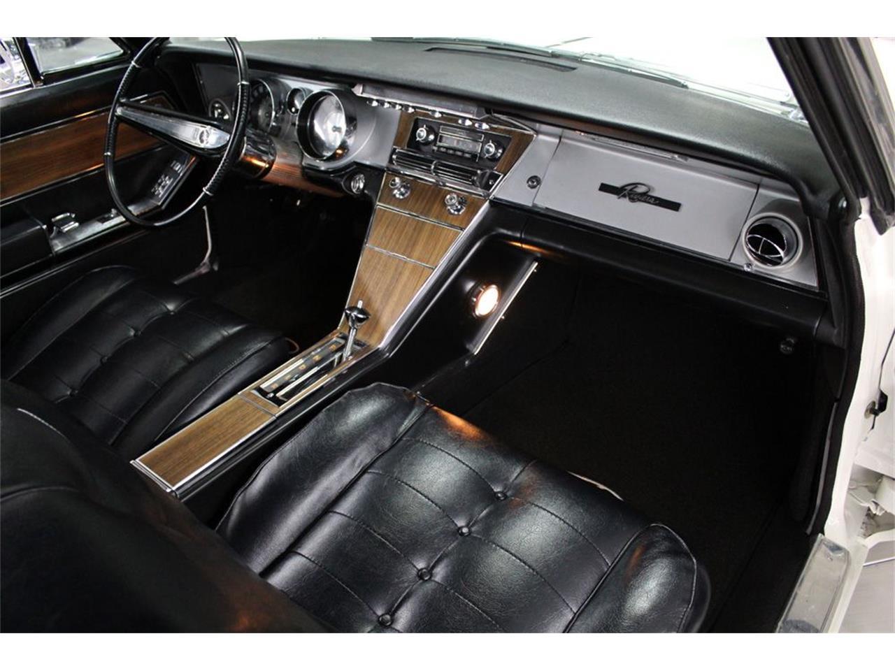 1963 Buick Riviera (CC-1303046) for sale in Bettendorf, Iowa