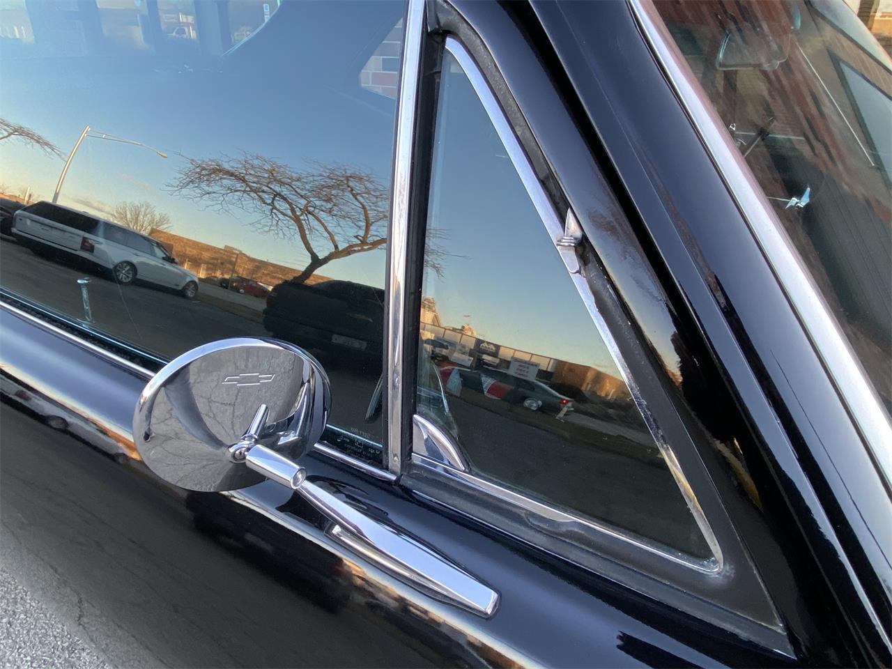 1969 Chevrolet Nova (CC-1303103) for sale in Addison, Illinois