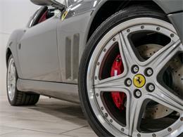 2005 Ferrari 575 (CC-1303104) for sale in Montreal, Quebec