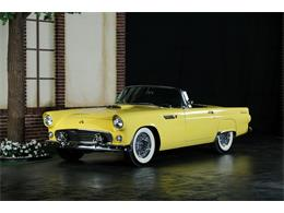 1955 Ford Thunderbird (CC-1303179) for sale in Scottsdale, Arizona