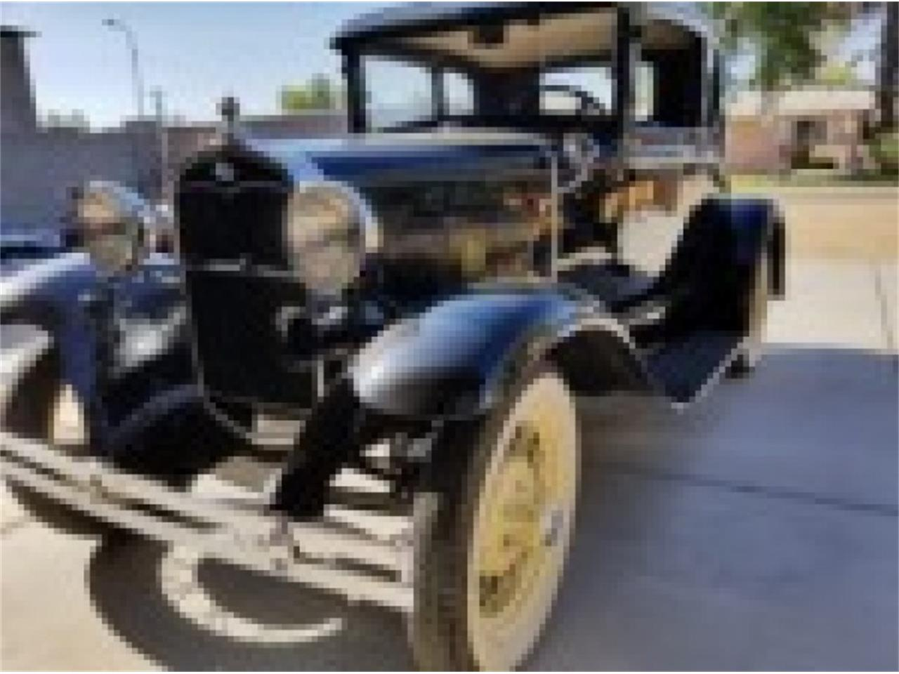 1931 Ford Model A (CC-1303275) for sale in Peoria, Arizona