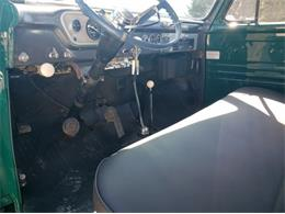 1954 Ford F100 (CC-1303282) for sale in Peoria, Arizona