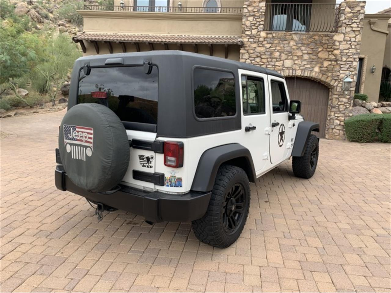 Top Jeep Jeep Renegade 2007