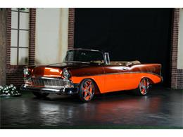 1956 Chevrolet Bel Air (CC-1303328) for sale in Scottsdale, Arizona